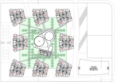 Mixed Use Development - Noise Monitoring and Modelling - Image 2